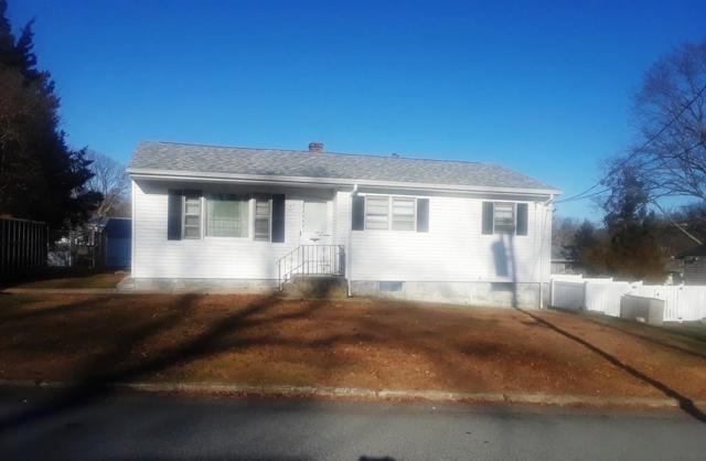 102 Fir, Tiverton, RI 02878 (MLS #72441609) :: Welchman Real Estate Group | Keller Williams Luxury International Division