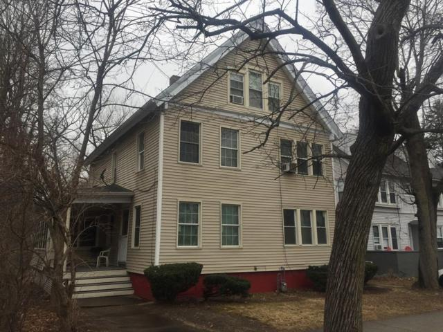 202 Fort Pleasant Avenue, Springfield, MA 01108 (MLS #72441615) :: NRG Real Estate Services, Inc.