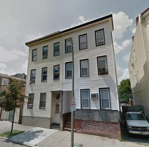 42 Chelsea St, Boston, MA 02128 (MLS #72441643) :: ERA Russell Realty Group