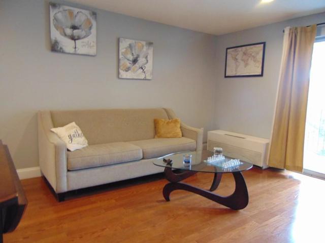 45 Oval Rd #44, Quincy, MA 02170 (MLS #72441696) :: Keller Williams Realty Showcase Properties
