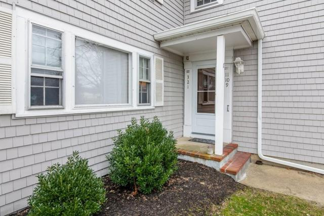 190 Upper County Rd #1, Dennis, MA 02639 (MLS #72441800) :: Charlesgate Realty Group