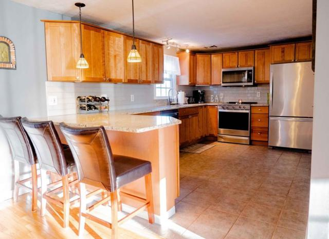 72 Bridle Path Rd, West Springfield, MA 01089 (MLS #72442016) :: NRG Real Estate Services, Inc.