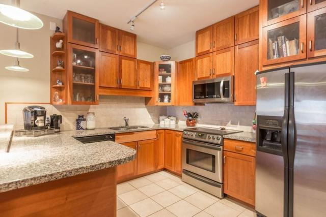 106 13Th St #238, Boston, MA 02129 (MLS #72442166) :: ERA Russell Realty Group