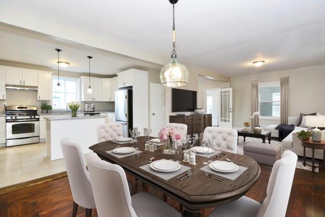 25 Robert Street, Dartmouth, MA 02747 (MLS #72442322) :: Welchman Real Estate Group | Keller Williams Luxury International Division