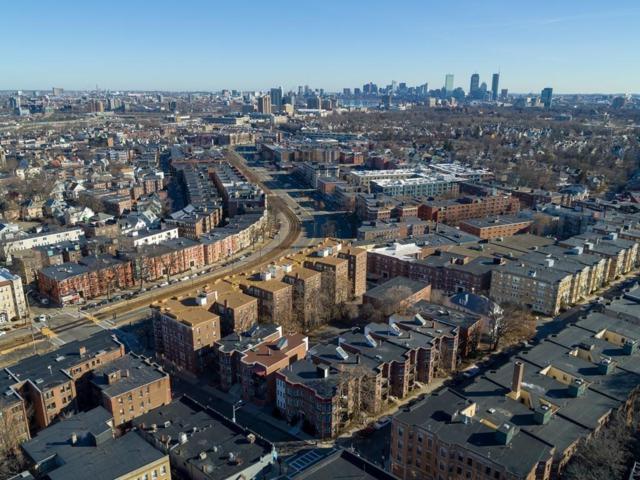 190 Kelton Street, Boston, MA 02134 (MLS #72442376) :: ERA Russell Realty Group