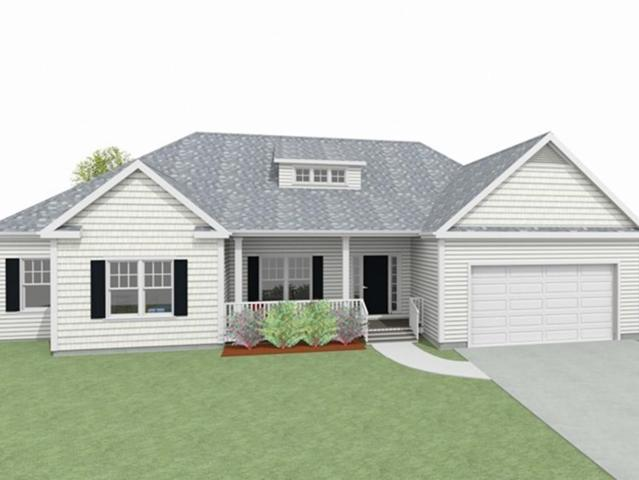 7 Sabrina's Way, Dartmouth, MA 02747 (MLS #72442395) :: Welchman Real Estate Group | Keller Williams Luxury International Division