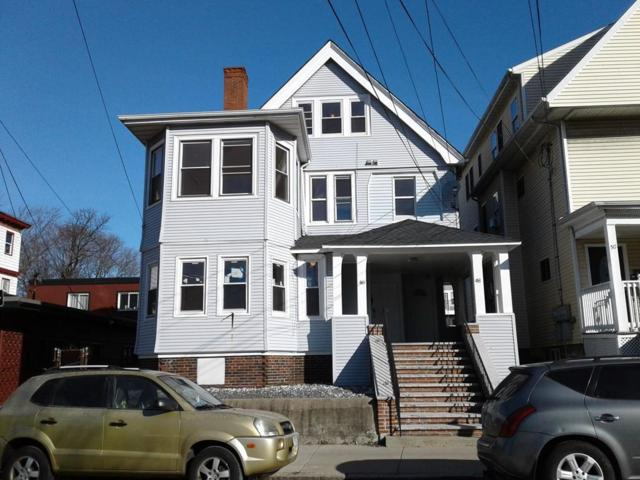 46-48 Shirley Avenue, Revere, MA 02151 (MLS #72442614) :: Exit Realty
