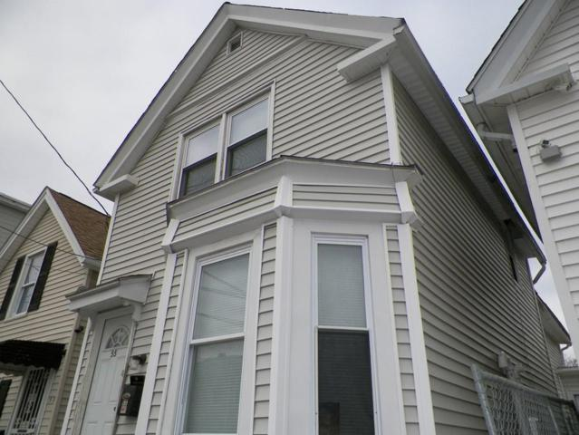 55 Kingston Street, Lawrence, MA 01843 (MLS #72442654) :: Exit Realty