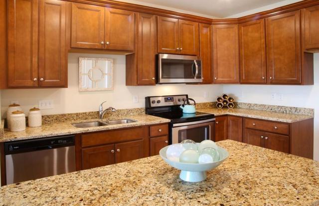 130 University Ave (Unit 01403) #403, Westwood, MA 02090 (MLS #72443769) :: Welchman Real Estate Group | Keller Williams Luxury International Division
