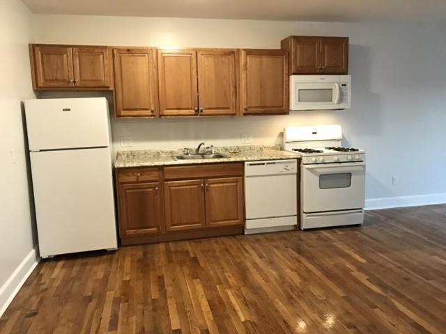 12 Bickford Rd #7, Malden, MA 02148 (MLS #72443988) :: The Goss Team at RE/MAX Properties
