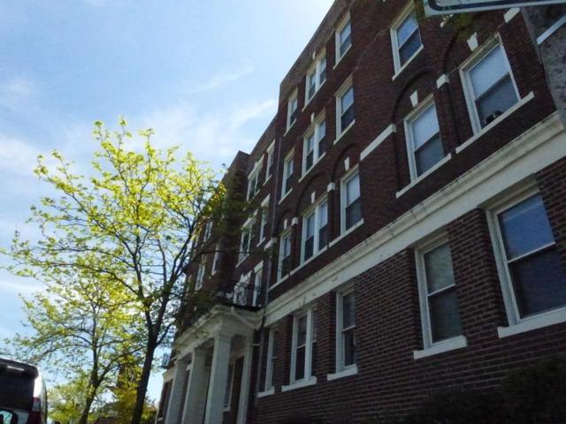 178 Brighton Ave 1A, Boston, MA 02134 (MLS #72444177) :: Vanguard Realty
