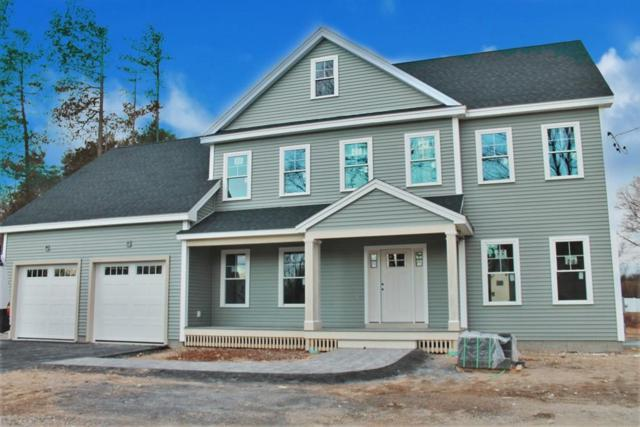 26 Winter St, Woburn, MA 01801 (MLS #72444253) :: Exit Realty