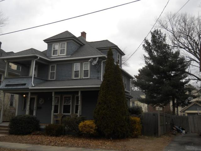 26 Trillium St, Springfield, MA 01108 (MLS #72444290) :: Anytime Realty