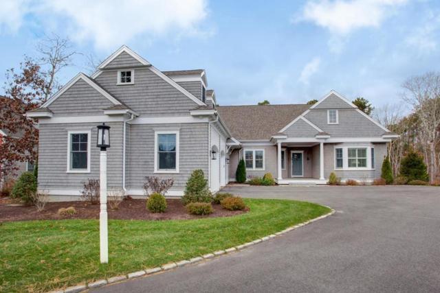 29 Flat Pond Circle, Mashpee, MA 02649 (MLS #72444298) :: Compass Massachusetts LLC