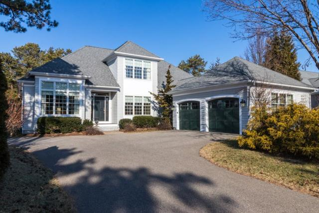 9 Hearthstone, Plymouth, MA 02360 (MLS #72444306) :: ERA Russell Realty Group