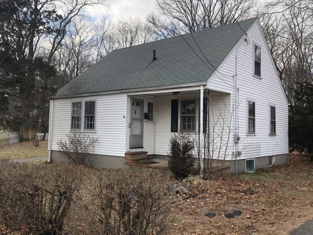 7 Porter Ter, Beverly, MA 01915 (MLS #72444479) :: Anytime Realty