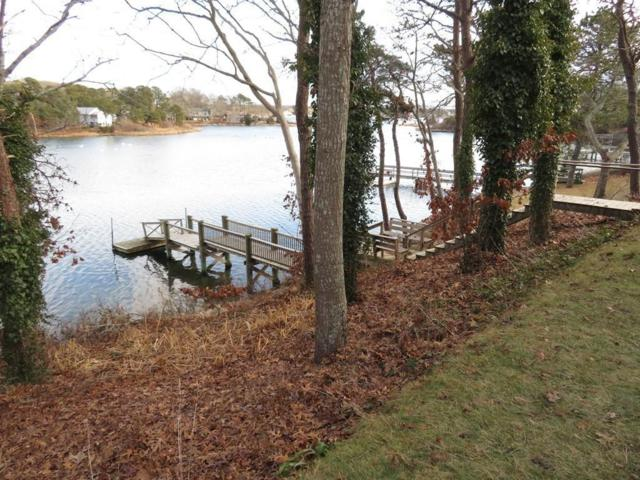 53 Mattapan Street, Falmouth, MA 02536 (MLS #72444658) :: Primary National Residential Brokerage