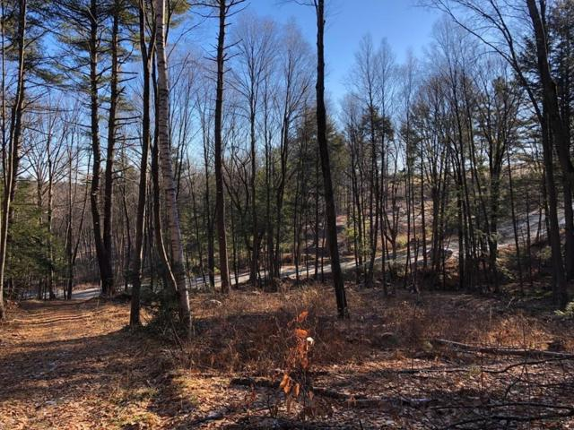 0 Little Mohawk Road, Shelburne, MA 01370 (MLS #72444807) :: Parrott Realty Group