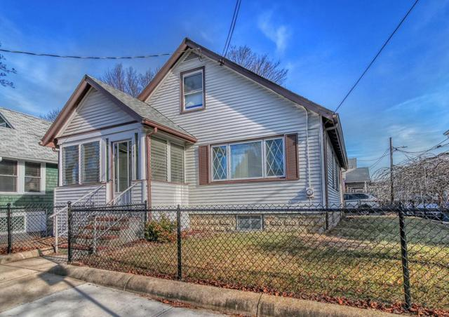 109 Clay St, Cambridge, MA 02140 (MLS #72444842) :: Exit Realty