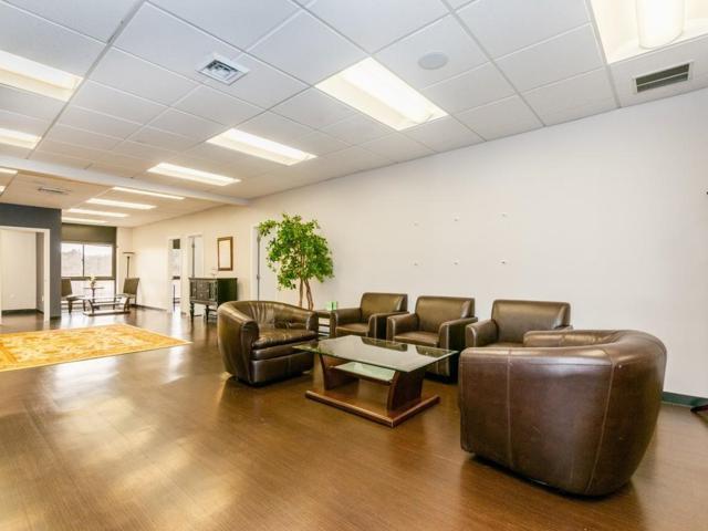 345 Boylston Street 4th Fl #7, Newton, MA 02459 (MLS #72444923) :: Vanguard Realty