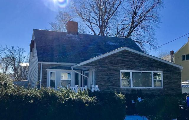 34 G Street, Hull, MA 02045 (MLS #72444986) :: Charlesgate Realty Group