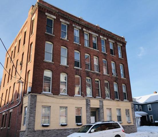 112 School Street, Clinton, MA 01510 (MLS #72445131) :: The Home Negotiators