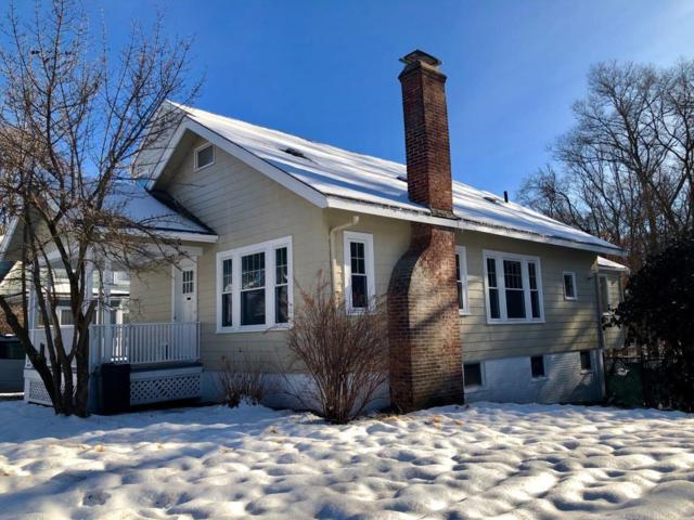 67 Holden St, Attleboro, MA 02703 (MLS #72445222) :: The Home Negotiators