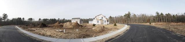 0 Nantucket Drive, Mattapoisett, MA 02739 (MLS #72446441) :: Westcott Properties