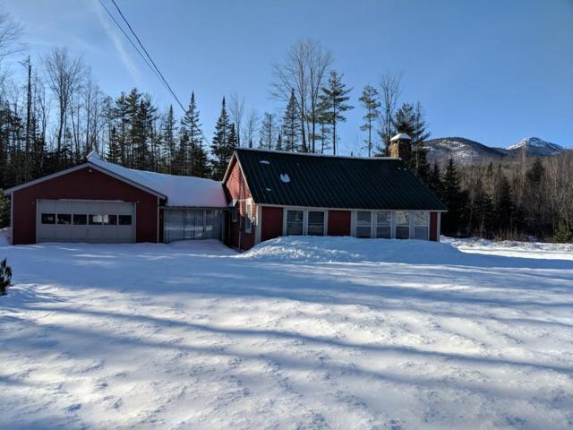 2674 Nh Route 16, Albany, NH 03818 (MLS #72446462) :: Apple Country Team of Keller Williams Realty