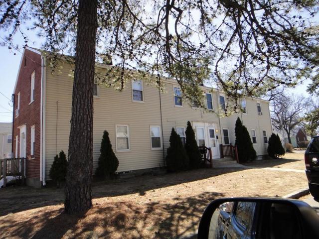 41-45 Baldwin St, Springfield, MA 01104 (MLS #72446577) :: Vanguard Realty