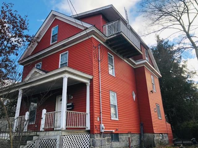 636 Varnum, Lowell, MA 01854 (MLS #72447090) :: Charlesgate Realty Group