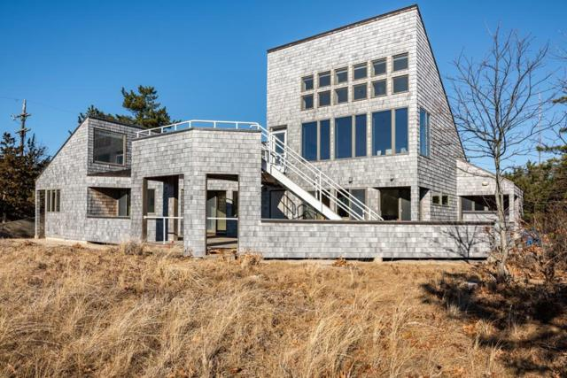 311 Great Island Road, Yarmouth, MA 02673 (MLS #72447096) :: Exit Realty