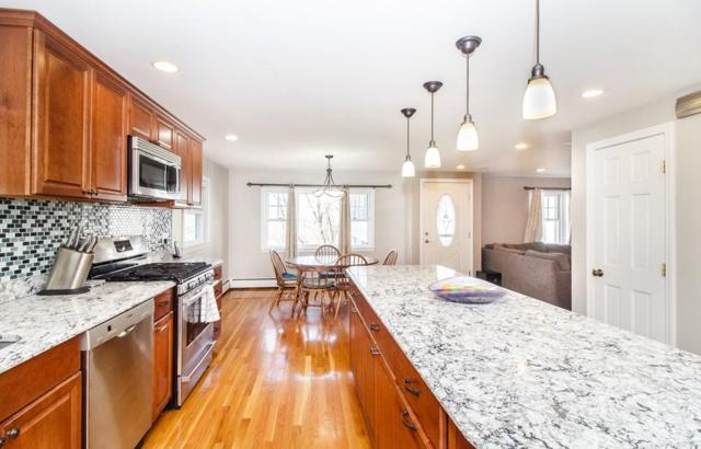 71 Burton St, Boston, MA 02135 (MLS #72447184) :: Vanguard Realty