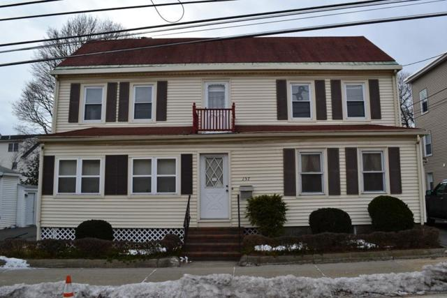 157 Water St, Wakefield, MA 01880 (MLS #72447225) :: EdVantage Home Group