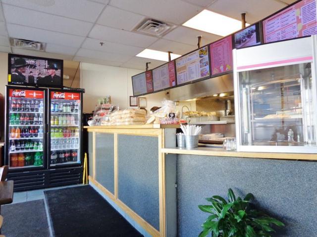 00 Main Street, Stoneham, MA 02180 (MLS #72448388) :: EdVantage Home Group