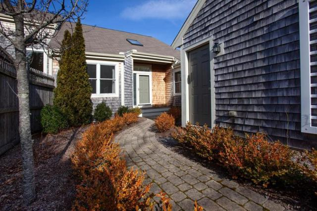 18 Abigails Path #18, Plymouth, MA 02360 (MLS #72448461) :: Vanguard Realty