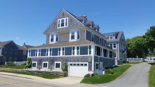 321 Grand Ave, Falmouth, MA 02540 (MLS #72448580) :: AdoEma Realty