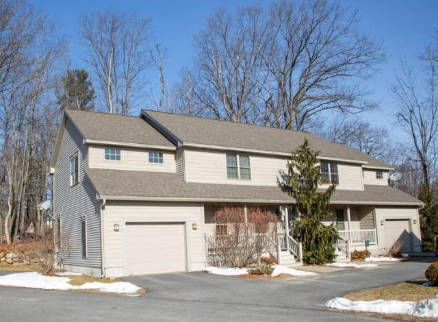 46-74 Kileys Way, Gardner, MA 01440 (MLS #72448644) :: AdoEma Realty