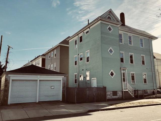325 Earle St, New Bedford, MA 02746 (MLS #72448890) :: Vanguard Realty