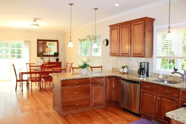 16 Gates Ln B, Wakefield, MA 01880 (MLS #72448936) :: EdVantage Home Group
