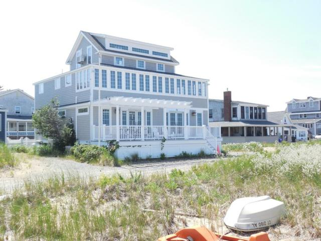 15 82nd Street, Newburyport, MA 01950 (MLS #72449163) :: Westcott Properties