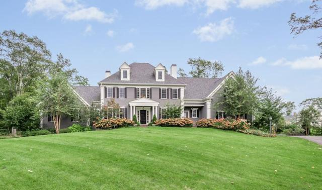 73 Mill Pond Road, Bolton, MA 01740 (MLS #72449330) :: Commonwealth Standard Realty Co.