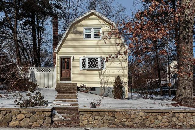 19 Terrace Hall Avenue, Burlington, MA 01803 (MLS #72449333) :: EdVantage Home Group