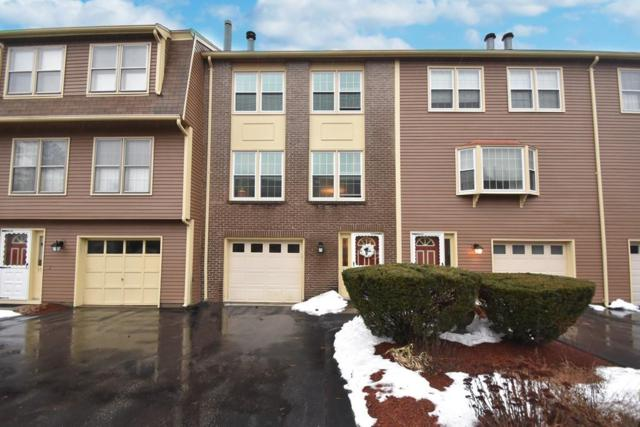 34 Heritage Drive #34, Tewksbury, MA 01876 (MLS #72449368) :: EdVantage Home Group