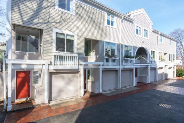 1 Ellery Place, Cambridge, MA 02138 (MLS #72449379) :: Lauren Holleran & Team
