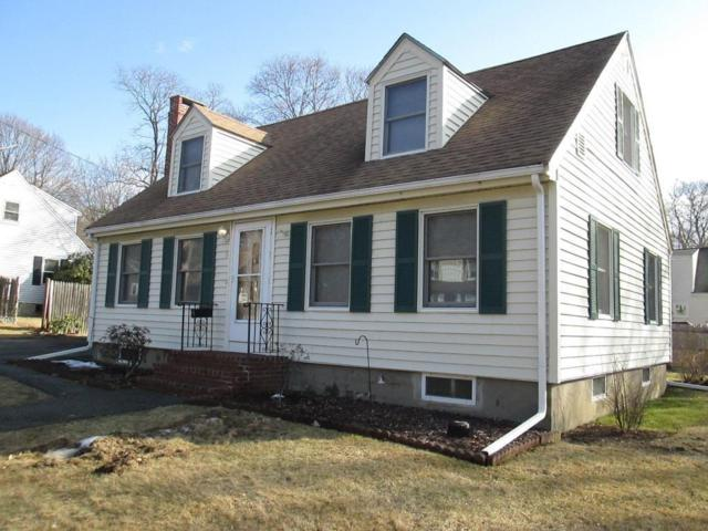 9 Beverly Hills Avenue, Beverly, MA 01915 (MLS #72449528) :: EdVantage Home Group