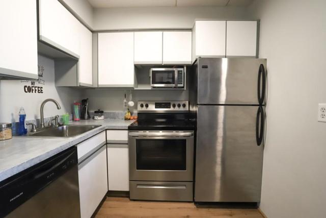 60 Rantoul St 310N, Beverly, MA 01915 (MLS #72449760) :: EdVantage Home Group