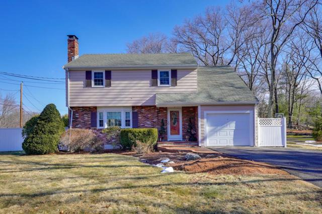 4 Ellery Ln, Burlington, MA 01803 (MLS #72449851) :: EdVantage Home Group