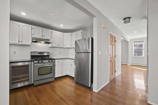 381 Bunker Hill St #2, Boston, MA 02129 (MLS #72450310) :: Charlesgate Realty Group