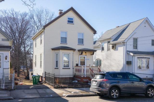 56 Edward Street, Medford, MA 02155 (MLS #72450393) :: EdVantage Home Group
